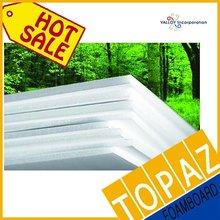 Korea TOPOP MOUNT Extruded Polystyrene Foam Board