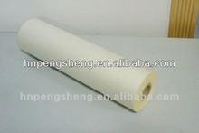 Laminating film, 18+10 mircon bopp film for paper lamination,hard core film