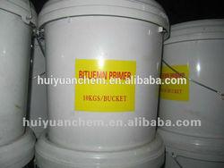 manufacturer: cheap price, highly quality bitumen primer for bitumen membranes
