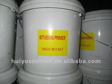 manufacturer: cheap price, highly quality bitumen primer for bitumen membranes