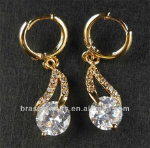 fashion earrings jewelry