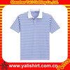 Best sell custom casual men dress polo