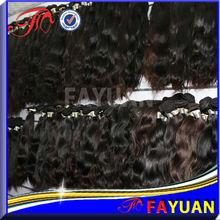 2013 hot selling 100% natural color Virgin Hair Cambodian