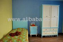 Elise Kids Bedroom set