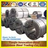 top quality bargain price hot cold rolled stainless steel coiled tubing price per ton