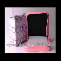 Factory price 10.4 cd jewel case