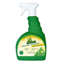 MrGreen Spray Away Odor Eliminator 1L