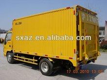 toyota truck tail lift