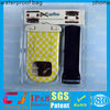 2015 hot sale waterproof kindle fire case for phone with ipx8 certificate