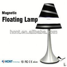 2013 New technology !Magnetic floating street light ,led street light price list
