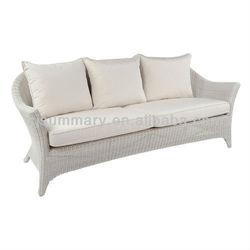 Comfortable model sofa,leisure sofa