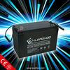 ups SLA battery 12V for wind system for led tv