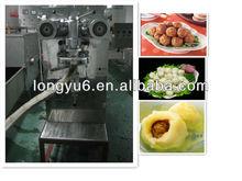 Full Automatic beef ball maker machine