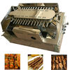 japanese style rotary yakitori bbq grill machine,automatic commercial gas machine for kebab,shawarma grill machine