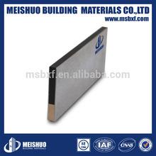 epdm rubber expansion joint for concrete