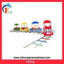 2013 hot sale thomas the train plastic tracks