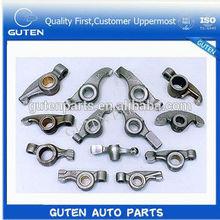 chery V5 auto engine air intake rocker arm , air outlet rocker arm SMD167980
