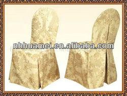 jacquard durable chair cover