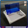 TSD-XDQ503 China manufacturer salon uv beauty tools sterilizer/spa uv sterilizer/uv sterilizer