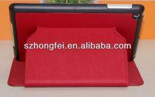 auto sleep case for ipad mini design case for ipad mini for ipad mini case manufacturer