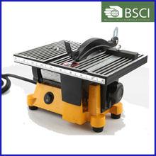 NBDC-0006 Bench Saw