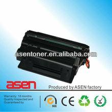 Zhuhai Asen Compatible Toner Cartridge 7551X for HP P3005/P3005n/P3005d/P3005dn/3005x/M3027MFP/M3027xMFP/M3035MFP/M3035xsMFP