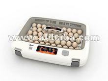 Rcom 50 MAX (MX-50) Poultry Egg Incubator