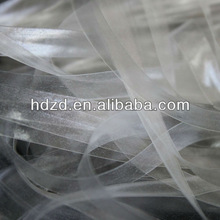 2013 elastic high quality new design folding elastic tape