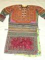 الهندجايبور اللباس التقليدي