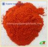 Sweet Red Pepper Powder 140ASTA