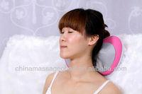 Smart wellness massage cushion