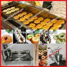 cheap price donut baking machines donut
