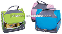2013 wholesale insulated lunch cooler bag