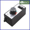 Nbdc- 0007 router regulador de velocidad