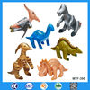 Various inflatable dinosaur toy, kids inflatable dinosaur, PVC inflatable dinosaur toy for kids