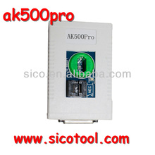 The most advanced for benz programmer AK500 PRO ak500pro super benz key programmer for wholesale