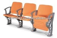 Stadium & Gymnasium Seating - HR-2050(S)