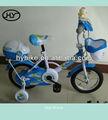 kind fahrrad für 4 jahre altes kind