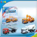 a579760 juguetes de metal fundido morir de camiones