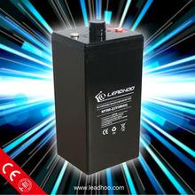 300ah battery solar energy pack for 12v solar system