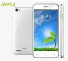 JIAYU G4 MTK6589 Quad Core Android 4.2,13 MP+3 MP Camera,New JIAYU G4 MTK6589