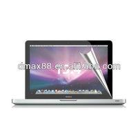Computer screen protector for Macbook pro 15.4 oem/odm