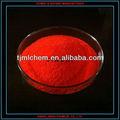 Qualidade superior de cristal vermelho bicromato de potássio 99.7% min