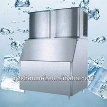 ice maker ice cube machine industrial block ice machine