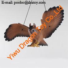 2013 hot resin animal figurine toy