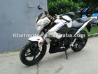 High quality new design 250cc motorcycle racing for sale ZF250