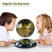 Nueva tecnología! Regalo de la promoción para el globo, Función de válvula de globo