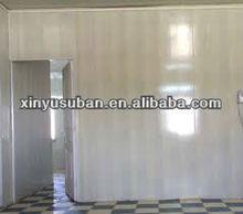 HL waterproof bathroom wall panels