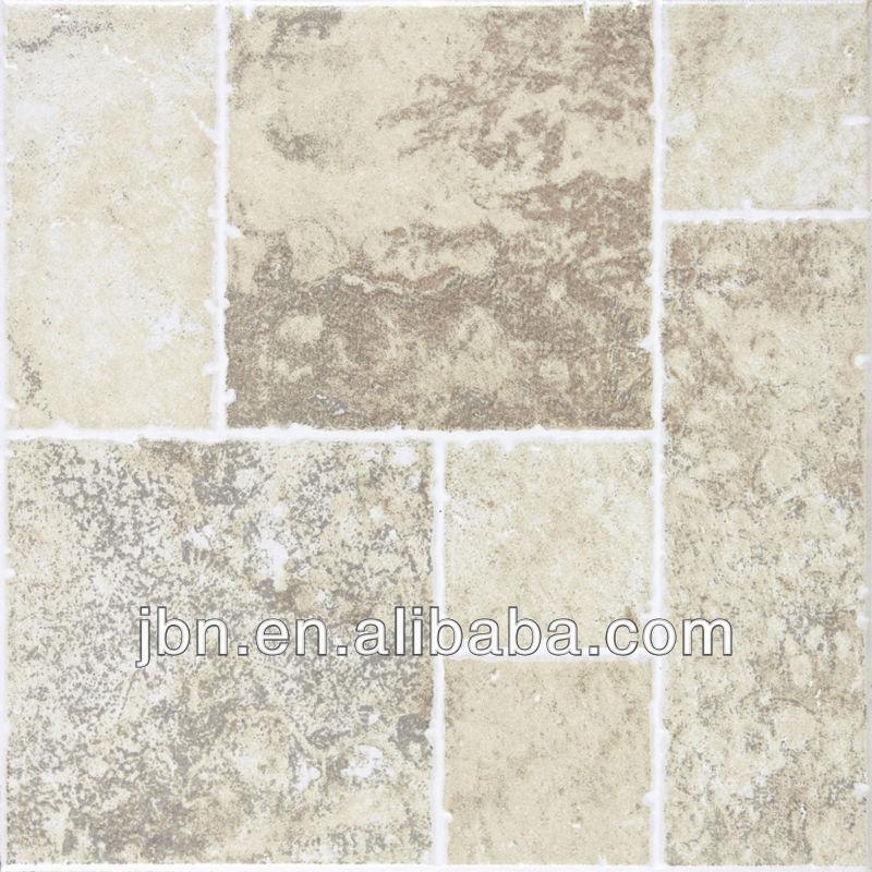 buiten vloertegels  zwembad  keramische tegels voor keuken tegels product ID 1242113304 dutch