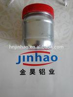 2000 Mesh Premium Non Leafing Aluminum Glitter Powder
